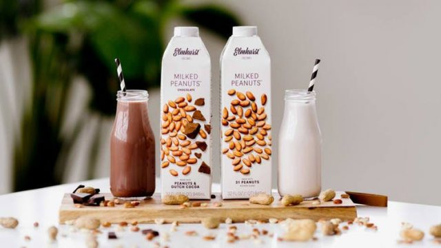nonfeatured-peanut-milk
