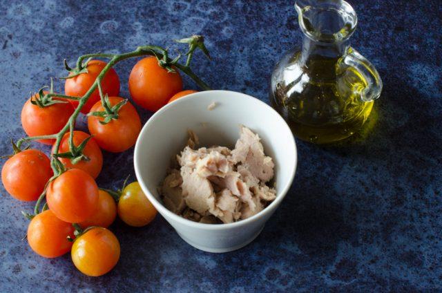 orecchiette-integrali-crema-di-tonno-e-olive-1