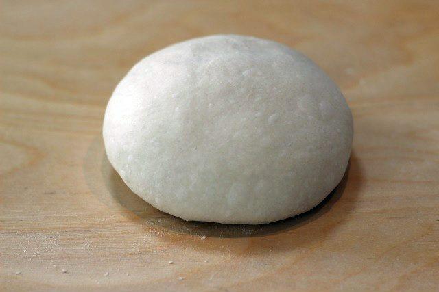 pane-al-latte-5-2