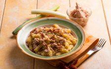 pasta-al-tonno-piccante-66-18