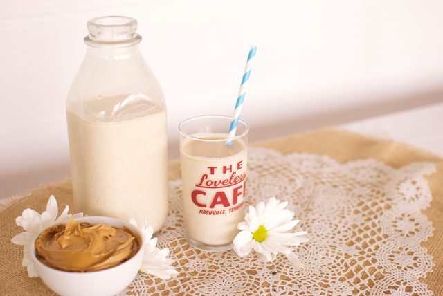 peanut-milk-2