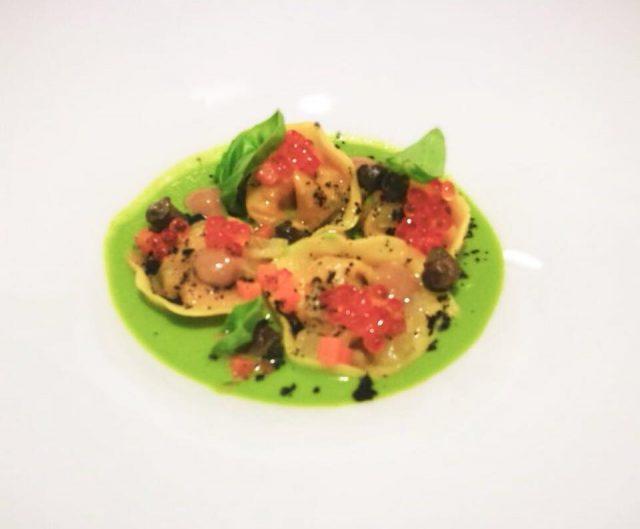 ravioli-di-moscardini-alla-luciana