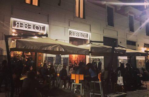 Milano: il Rebelot da domani non sarà più lo stesso