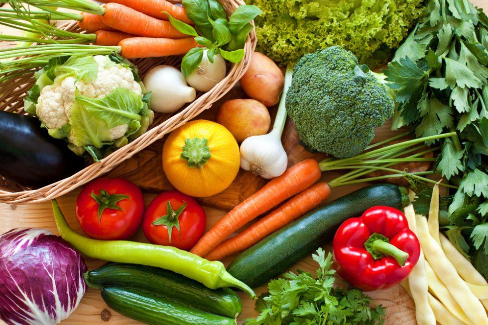 13 alimenti che vanno evitati durante la gravidanza - Foto 8