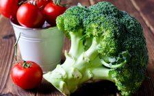 13 alimenti (e combinazioni di alimenti) ricchi di ferro