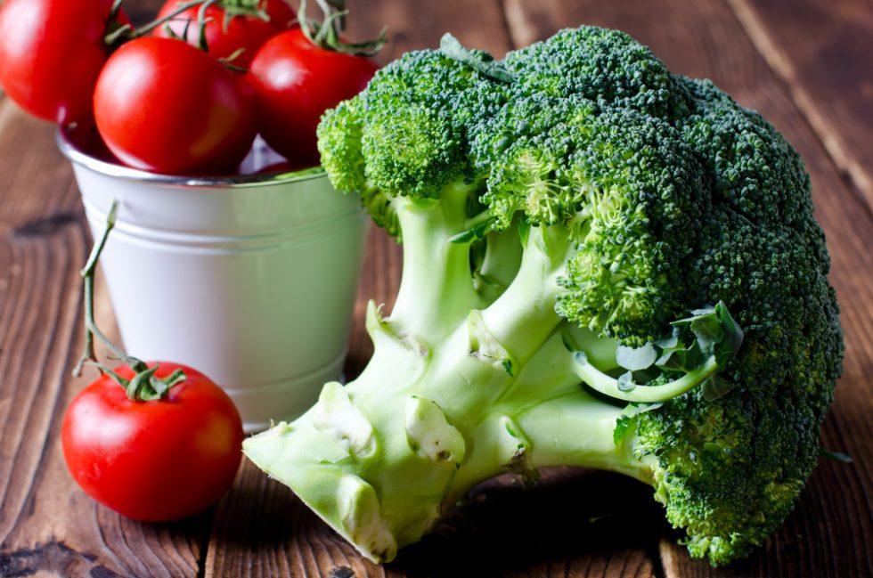 13 alimenti (e combinazioni di alimenti) ricchi di ferro - Foto 2