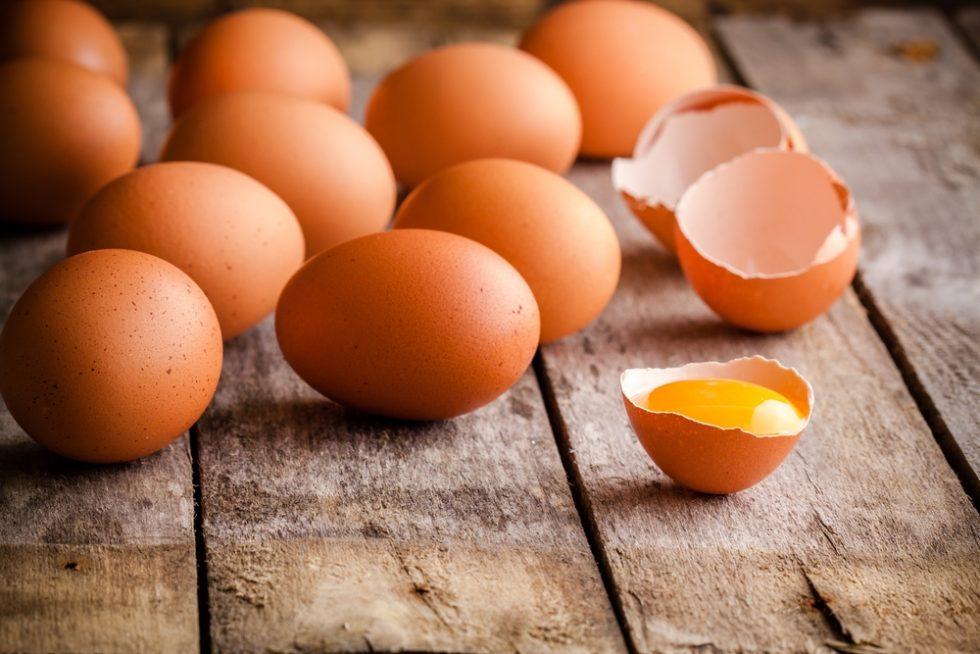 13 alimenti che vanno evitati durante la gravidanza - Foto 6