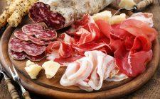 13 alimenti che vanno evitati durante la gravidanza