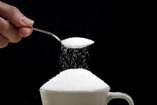 4 motivi per cui dovresti mangiare meno zucchero