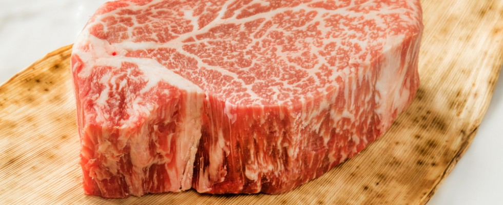 Fissati della carne di Kobe? Si produce con successo anche in Italia