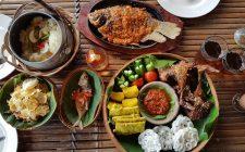 cucina indonesiana