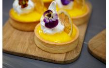Limoni: le 10 migliori ricette da provare