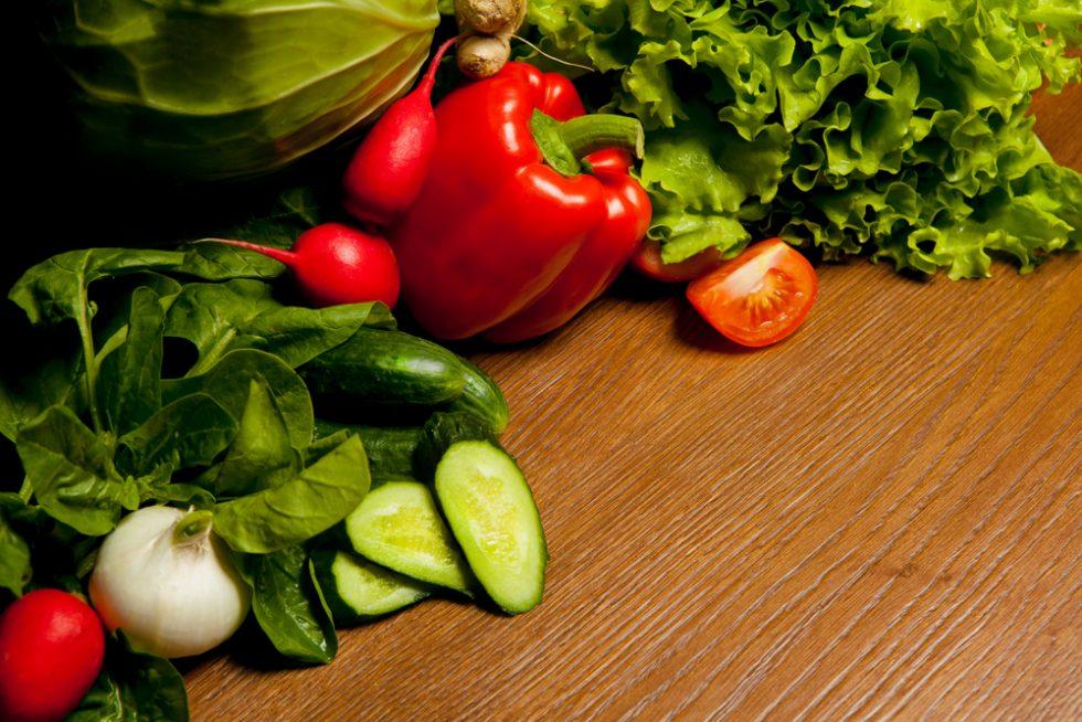 13 alimenti (e combinazioni di alimenti) ricchi di ferro - Foto 1