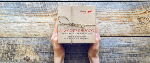 streeeat-food-court