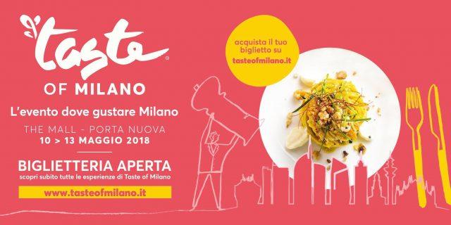 taste-of-milano-2018-2