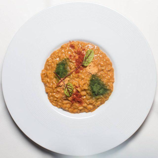 taste-of-milano-2018