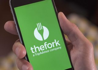 The Fork Restaurants Awards: votate i vostri ristoranti del cuore