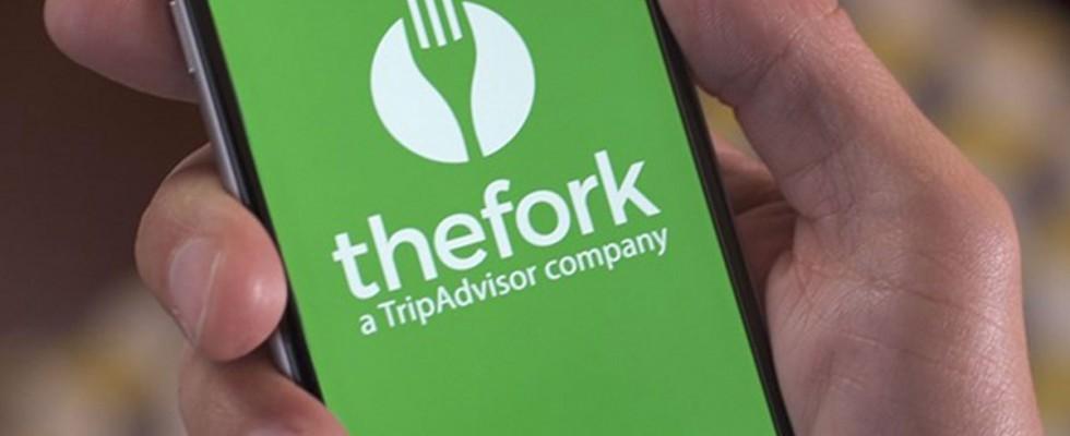 The Fork Restaurants Awards: votate i vostri ristoranti del cuore