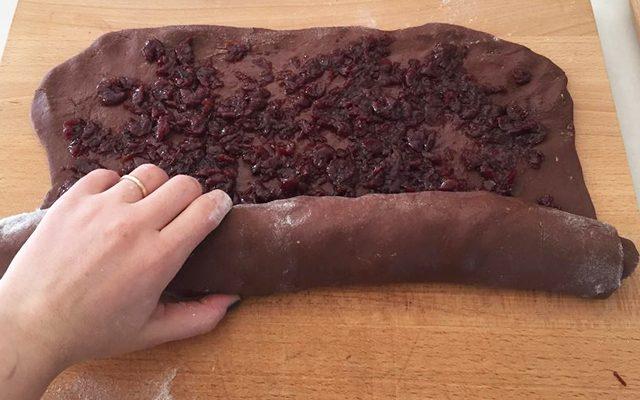 torta-di-rose-al-cioccolato-2_ok-2