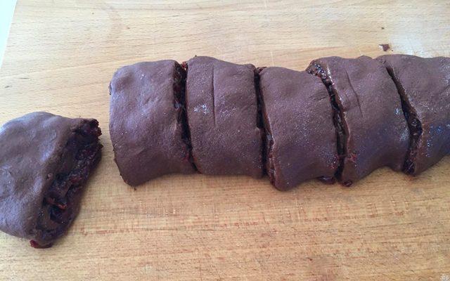 torta-di-rose-al-cioccolato-2_ok-3