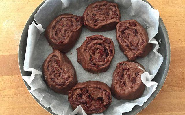 torta-di-rose-al-cioccolato-2_ok-4