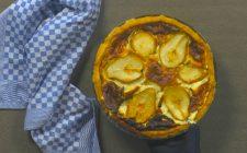 torta-rustica-con-pere