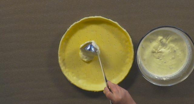 torta-rustica-con-pere-04