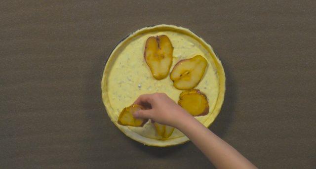 torta-rustica-con-pere-05