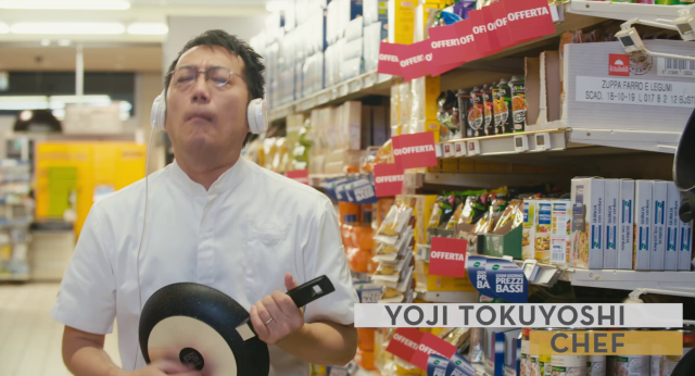 yoji-tokuyoshi