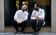 Retrobottega: giovani chef e tradizione