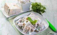 063-18-pasta-con-gorgonzola-e-rucola