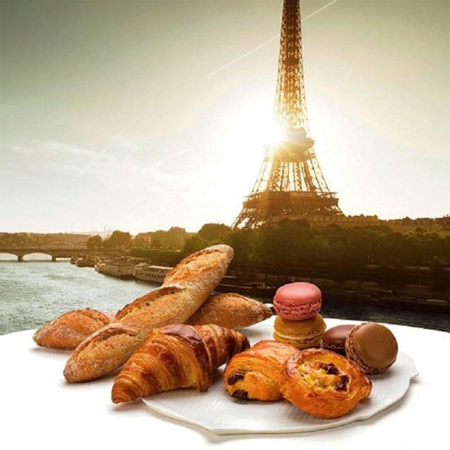 10-cose-mangiare-parigi