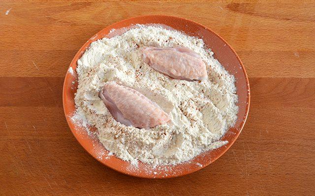 alette-di-pollo-fritte-2