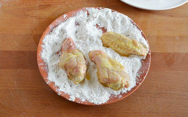 alette-di-pollo-fritte-4