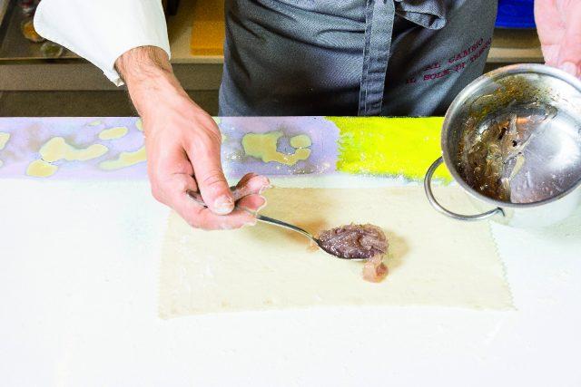 arrosto-di-agnello-al-barbecue-a1921-step-8