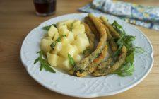 asparagi-fritti-still