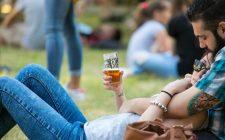 Giugno: pronti per il Birra del Borgo day?