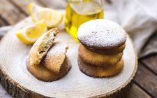 biscotti-olio-doliva-still-1
