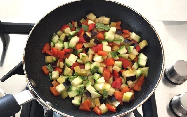 cestini-di-fillo-alle-verdure-step-1