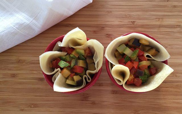 cestini-di-fillo-alle-verdure-step-5