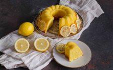 ciambella-al-limone-still