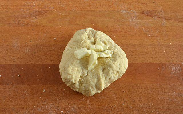 ciambelle-fritte-di-crema-5
