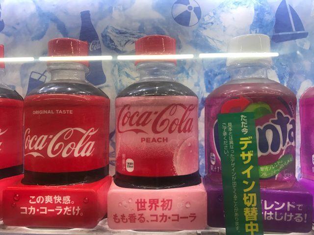 coca-cola-peach