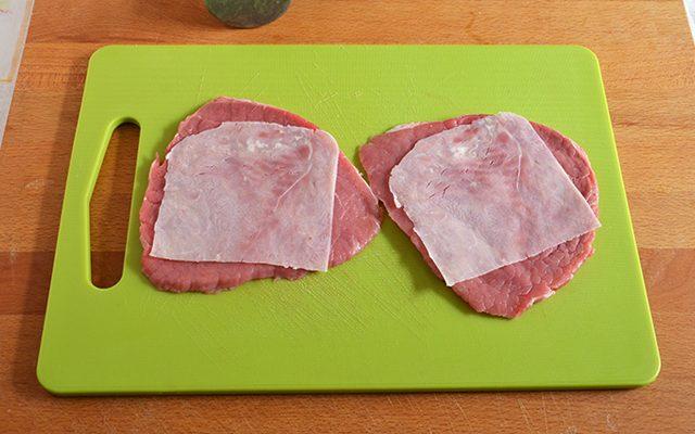 cordon-bleu-di-vitello-2