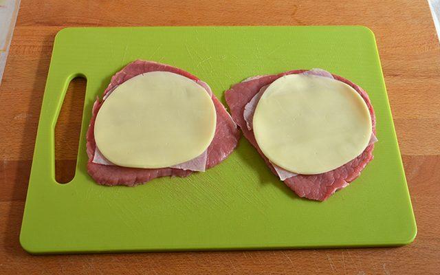 cordon-bleu-di-vitello-3