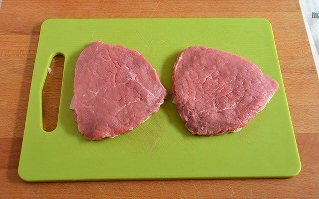 cordon-bleu-di-vitello-5