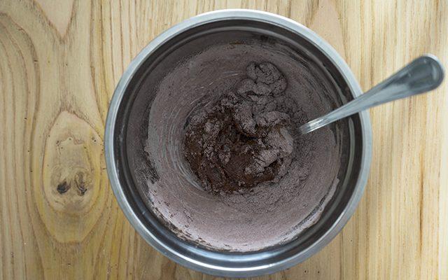 crepes-al-cacao-step-2