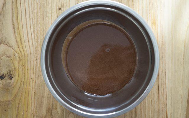 crepes-al-cacao-step-3