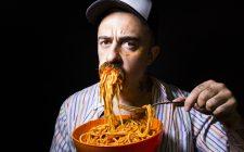 Chef Rubio è tornato: il nuovo programma