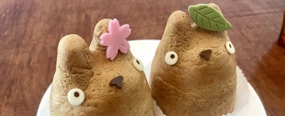 29 dolci che dovresti provare a Tokyo (e nel resto del Giappone)